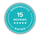 Reviews for Dan Kim Studios - Weddingwir