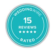 Reviews for Dan Kim Studios - Weddingwir