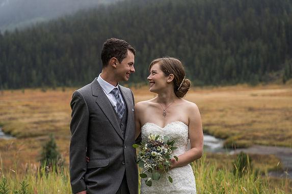 Jacqueline & Stephen-0404.jpg