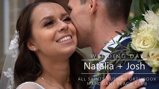 Natalia + Josh Thumbnail redo YT.jpg
