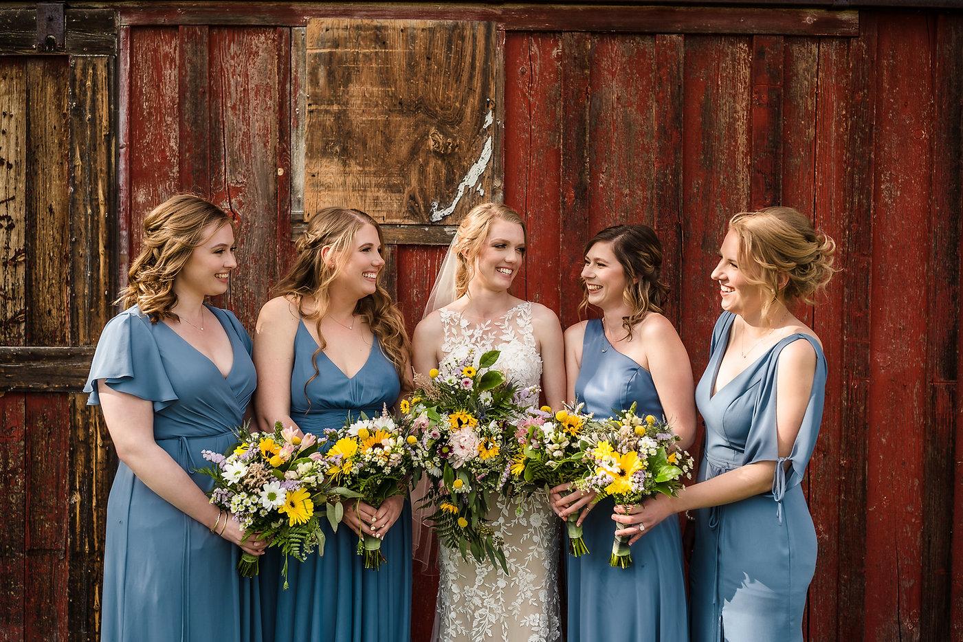 Shona+Carl Wedding Day-650.jpg