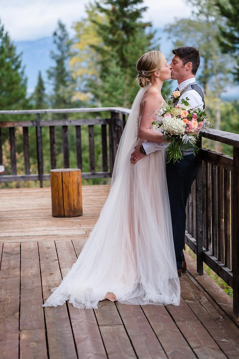 Terrilynn + Andrei Wedding-784.jpg