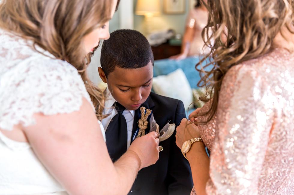 Rachelle & Jason Wedding Party-0062 (FB