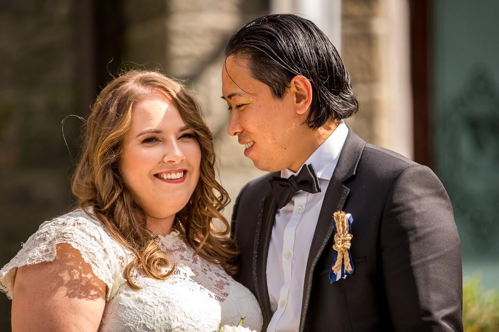 Rachelle & Jason Wedding Party-0160 (FB Res Color).jpg