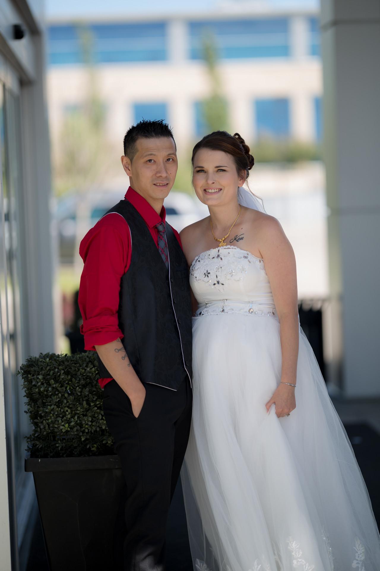 10. Couple (1).jpg