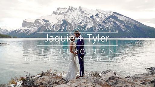 Thumbnail - Jacquie & Tyler - Oct 17 201