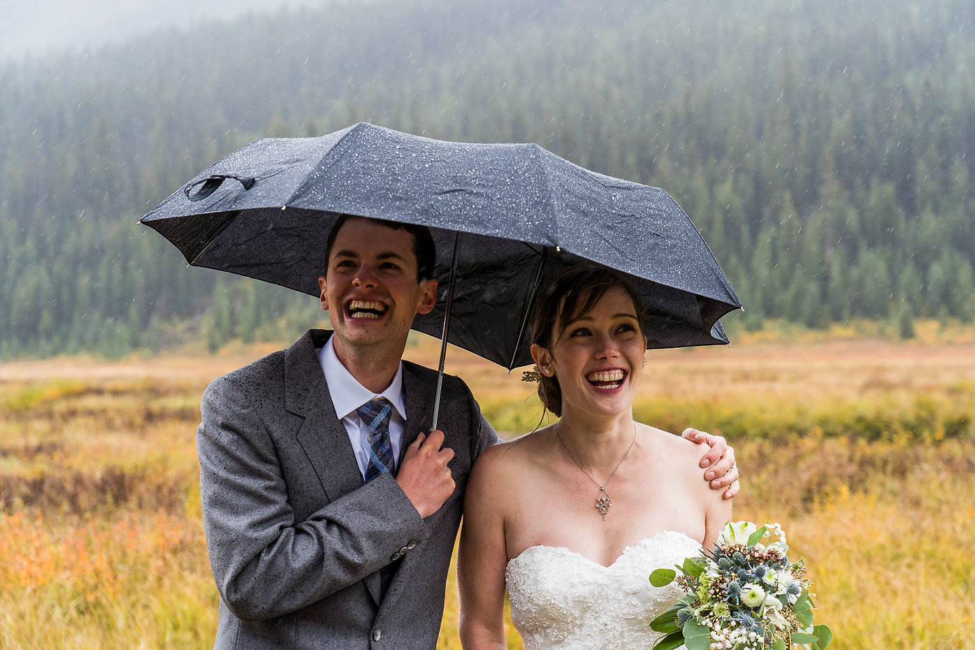 Jacqueline & Stephen-0446.jpg