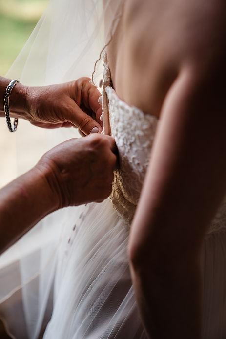 Terrilynn + Andrei Wedding-197.jpg