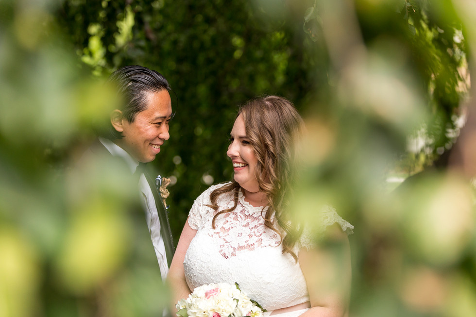 Rachelle & Jason Wedding Party-0420 (FB Res Color).jpg