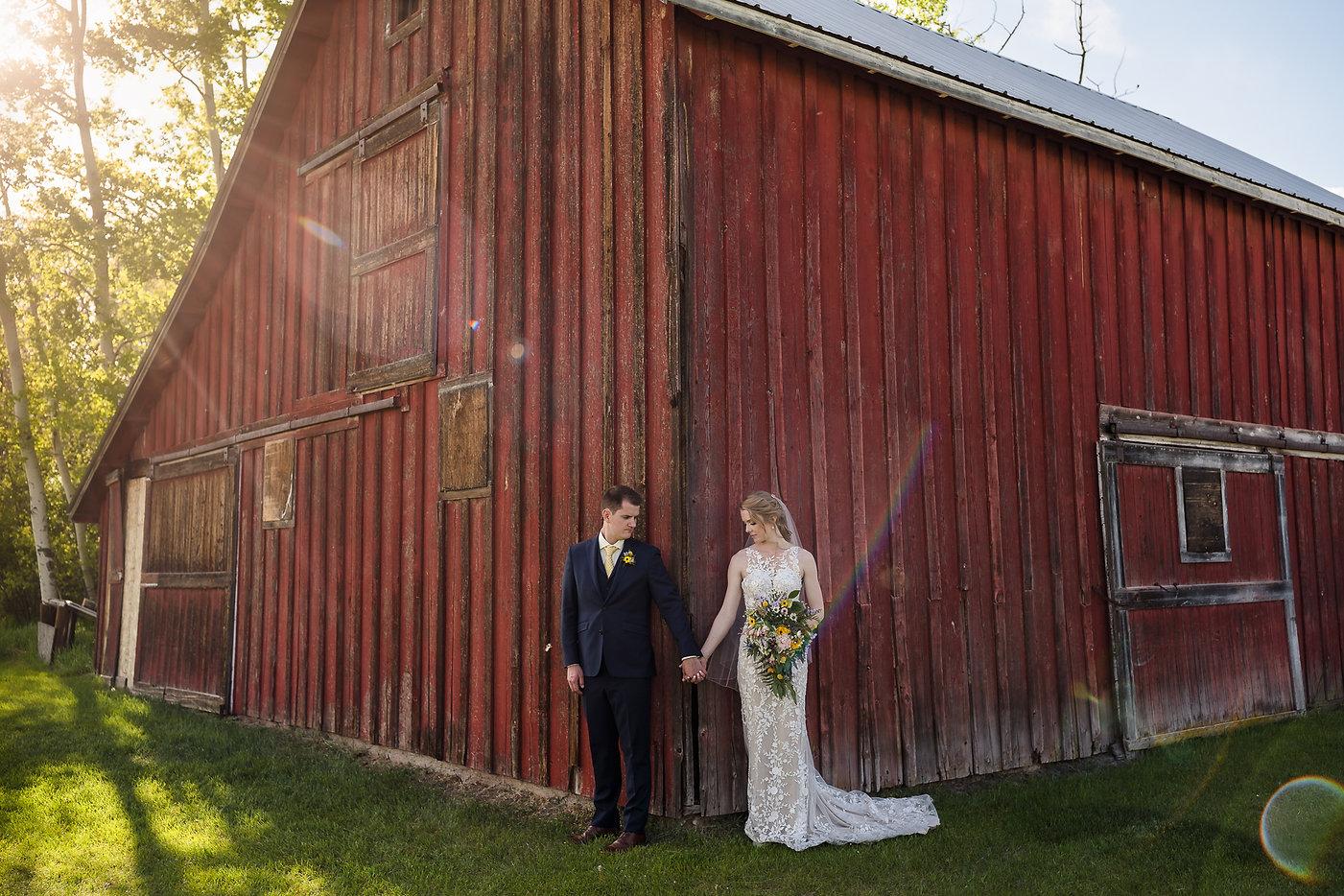 Shona+Carl Wedding Day-754.jpg