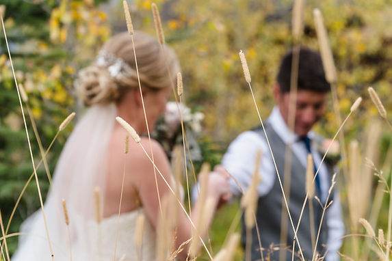 Terrilynn + Andrei Wedding-748.jpg