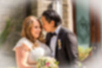 Rachelle & Jason Wedding Party-0158 (FB