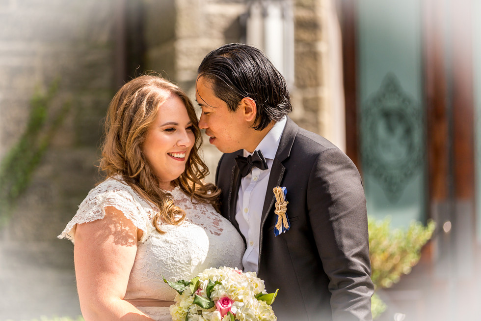 Rachelle & Jason Wedding Party-0158 (FB Res Color).jpg