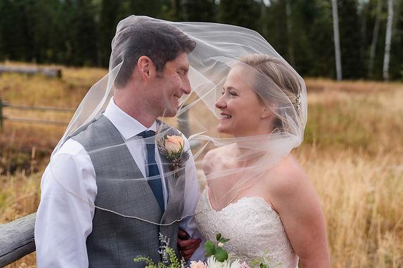 Terrilynn + Andrei Wedding-703.jpg
