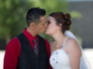 10. Couple (8).jpg