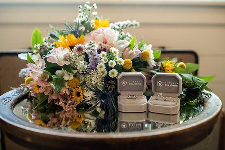 Shona+Carl Wedding Day-8.jpg