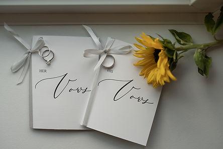 Shona+Carl Wedding Day-3.jpg
