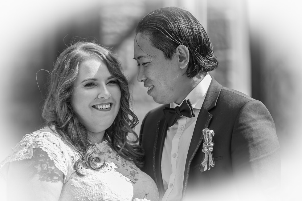 Rachelle & Jason Wedding Party-0160 (FB Res BW)-2.jpg