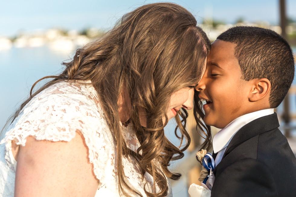 Rachelle & Jason Ceremony-0248 (FB Res Color).jpg