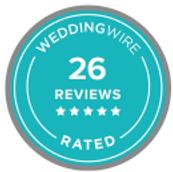 Dan Kim Studios Photo + Film - Videography - Calgary - Weddingwire.ca - Google Chrome 2021