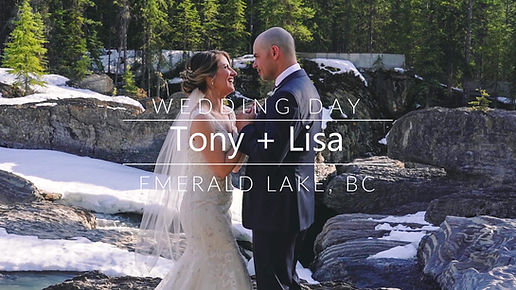 Lisa & Tony Thumbnail - OCT 17-2019 .jpg