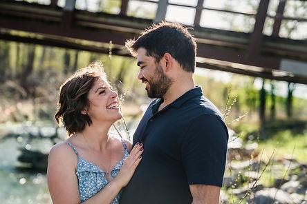 2021-05-16 - Tyler+Morgan Engagement-46.jpg