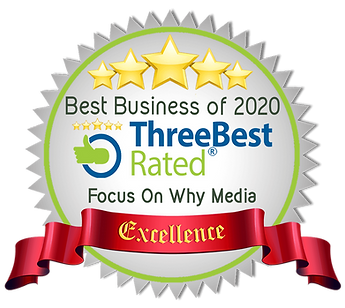 Best Business in 2021 Video production