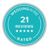 Weddingwire21.bmp