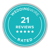 Weddingwire21.bmp