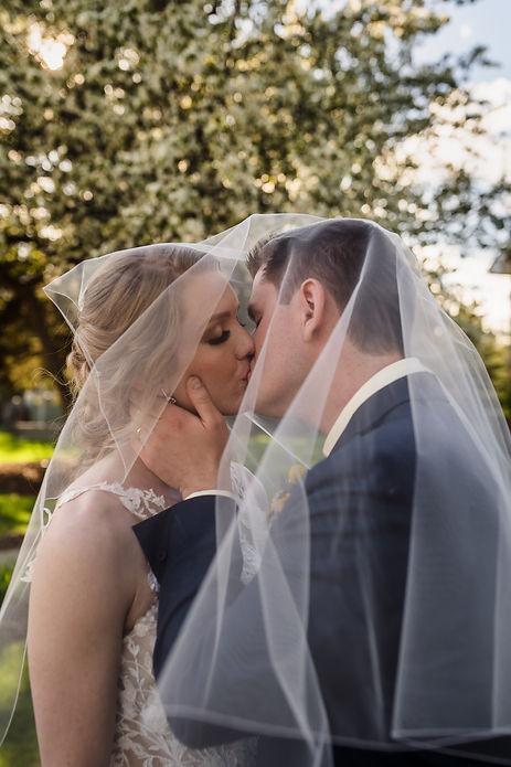 Shona+Carl Wedding Day-738.jpg