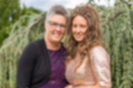 Rachelle & Jason Wedding Party-0384 (FB