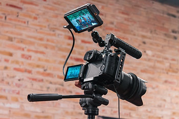 Video production, Filming, Filmmaking, Calgary Filmmaking, Calgary Video Production, Calgary Videographer, Calgary Event Photographer, Calgary video companies, Calgary video company