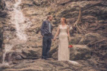 Terri & Brendan - Ceremony-0267.jpg