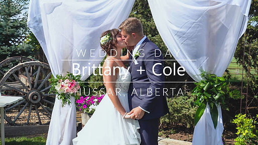 Thumbnail - Brittany & Cole - Oct 17 201