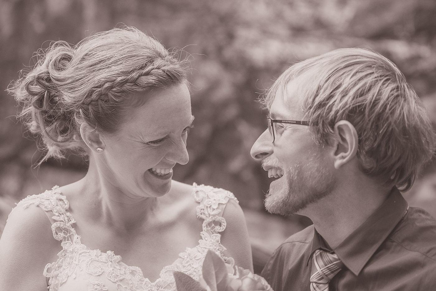 Terri & Brendan - Ceremony-0288 - BW.jpg