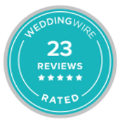 23 reviews.png