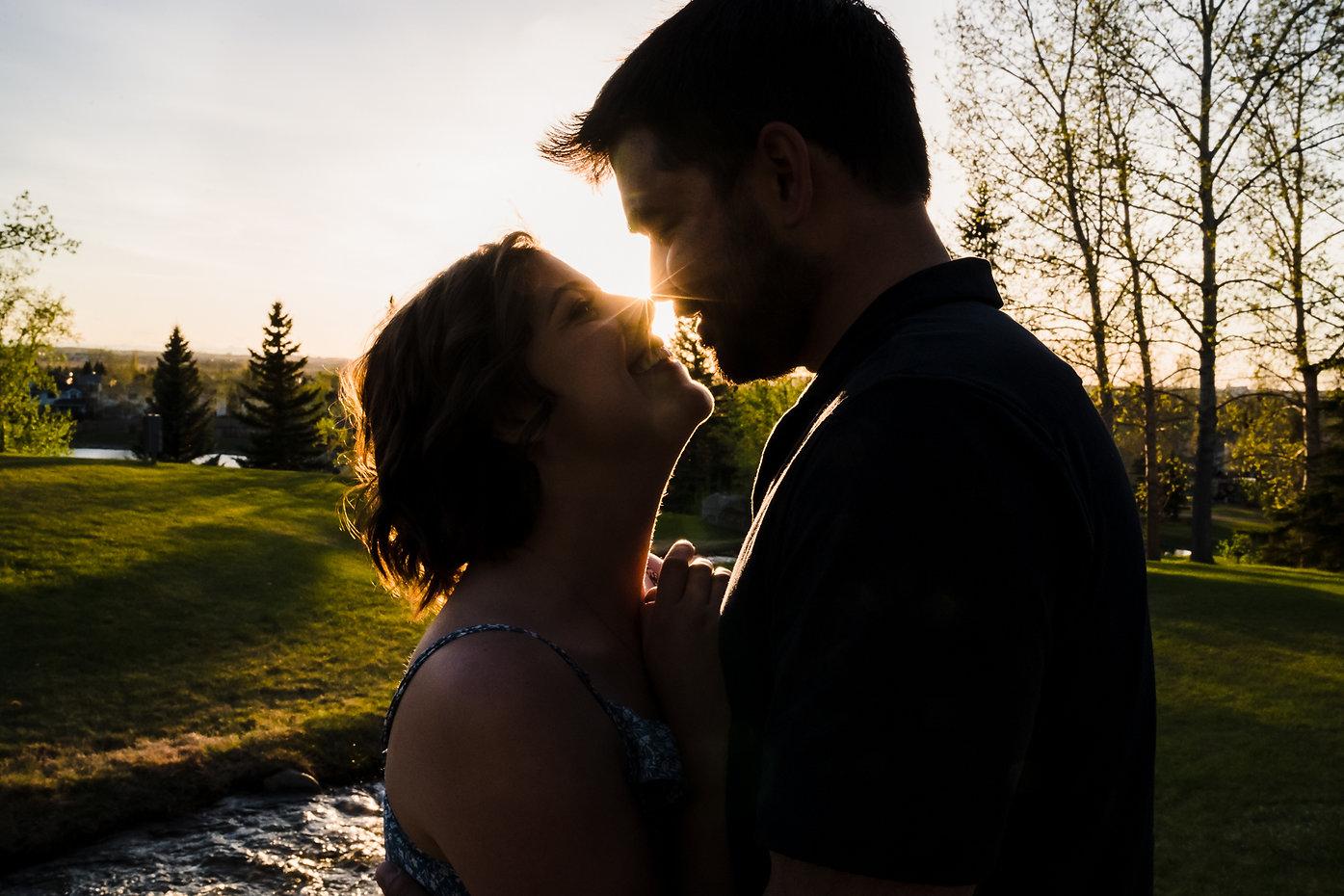 2021-05-16 - Tyler+Morgan Engagement-182.jpg