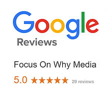 Google Reviews Focus On Why Media 2021.jpg