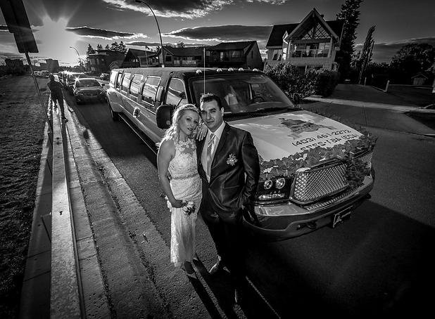 EDT-CLR-RZ-0241 __ Calgary Weddings - Go