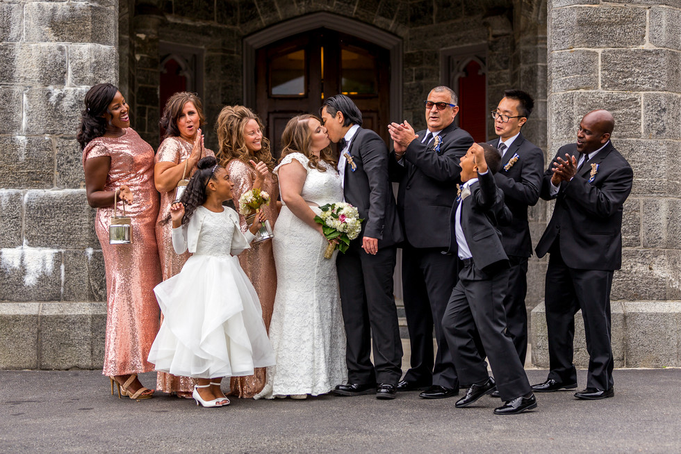 Rachelle & Jason Wedding Party-0321 (FB Res Color).jpg