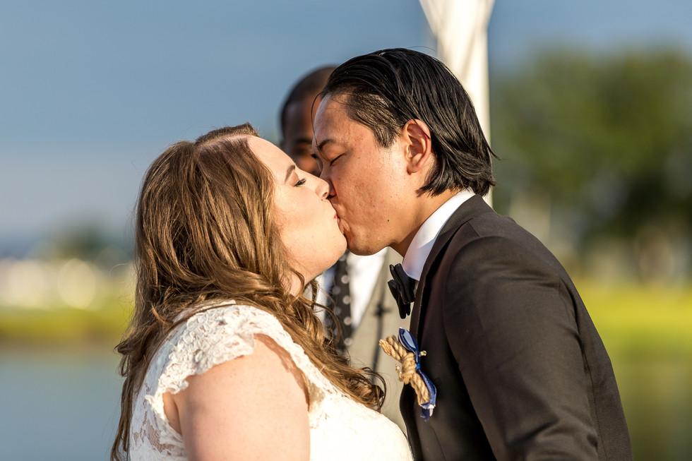 Rachelle & Jason Ceremony-0135 (FB Res Color).jpg