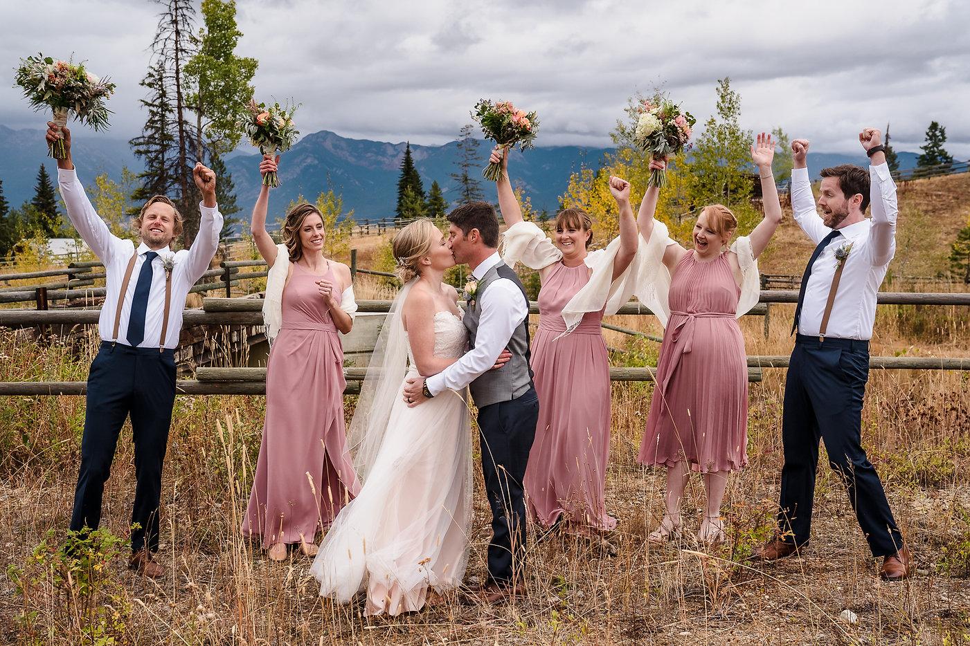 Terrilynn + Andrei Wedding-682.jpg
