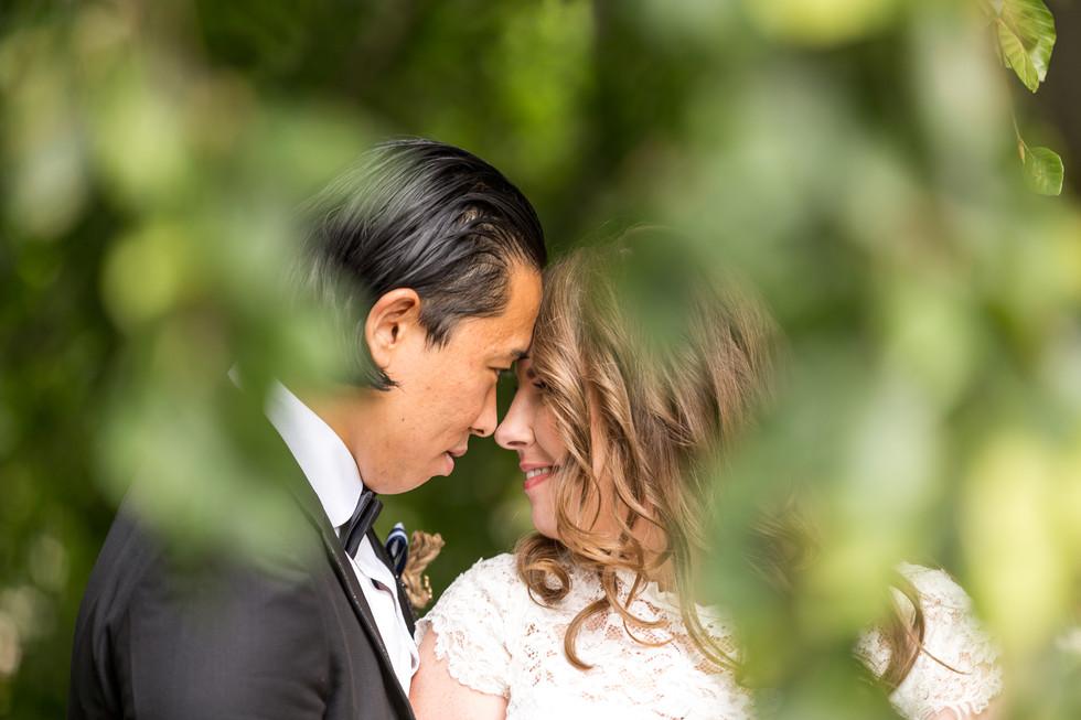 Rachelle & Jason Wedding Party-0414 (FB Res Color).jpg