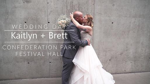 Thumbnail - Kaitlyn & Brett - Oct 17 201
