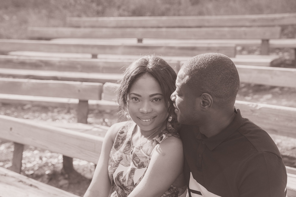 Kemi & Aminu-0009 - BW.jpg