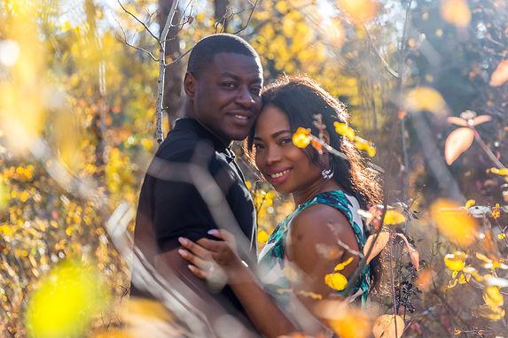 Kemi & Aminu-0069.jpg