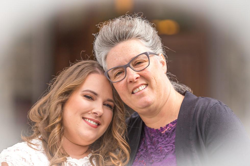 Rachelle & Jason Wedding Party-0240 (FB Res Color).jpg
