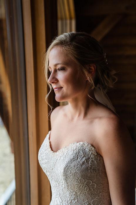 Terrilynn + Andrei Wedding-184.jpg
