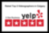 Focus On Why Media Yelp Reviews Video Productio Videography Calgary Southern Alberta