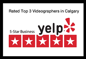 Top videographers in Calgary, Calgary Video Production, Calgary Videographer, Calgary video companies, Calgary video company, Video company in Calgary, Top Video company Calgary